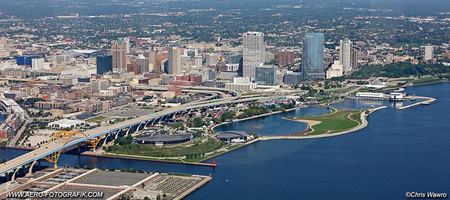 Aero Fotografik Aerial Photography Serving Chicago Milwaukee Wisconsin And Illinois